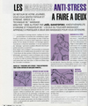 2002_phmag_massages-anti-stress-a-faire-a-deux-1