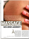 2012_science_et_vie-massage-nos-genes-adorent-1
