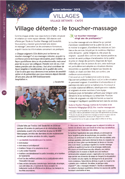 article-presse-salon-inf-light