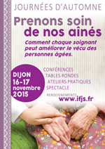 affiche IFJS-journees-2015