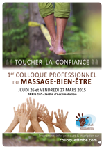 colloque-ffmbe