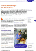 article-tmenreanimation