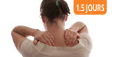 Formation auto massage IFJS